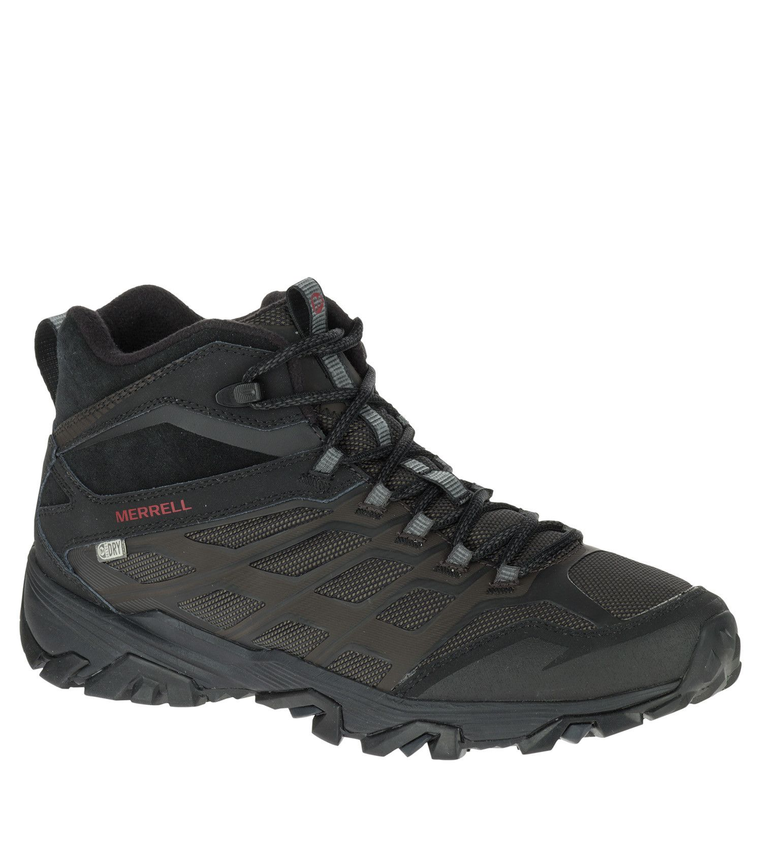 CHAUSSURES MOAB 2 GORE-TEX® MERRELL   Chaussures Homme sport   Pinterest    Homme sport, Chaussures hommes et Sports