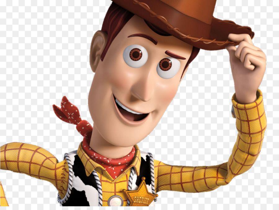 Sheriff Woody Toy Story Buzz Lightyear Jessie Youtube Toy Vector Gudy Toy Story Toy Story Personajes