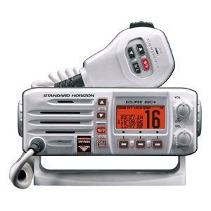 Quick and Easy Gift Ideas from the USA  Standard Horizon GX1200W Standard Eclipse DSC and VHF Marine Radio - White http://welikedthis.com/standard-horizon-gx1200w-standard-eclipse-dsc-and-vhf-marine-radio-white #gifts #giftideas #welikedthisusa