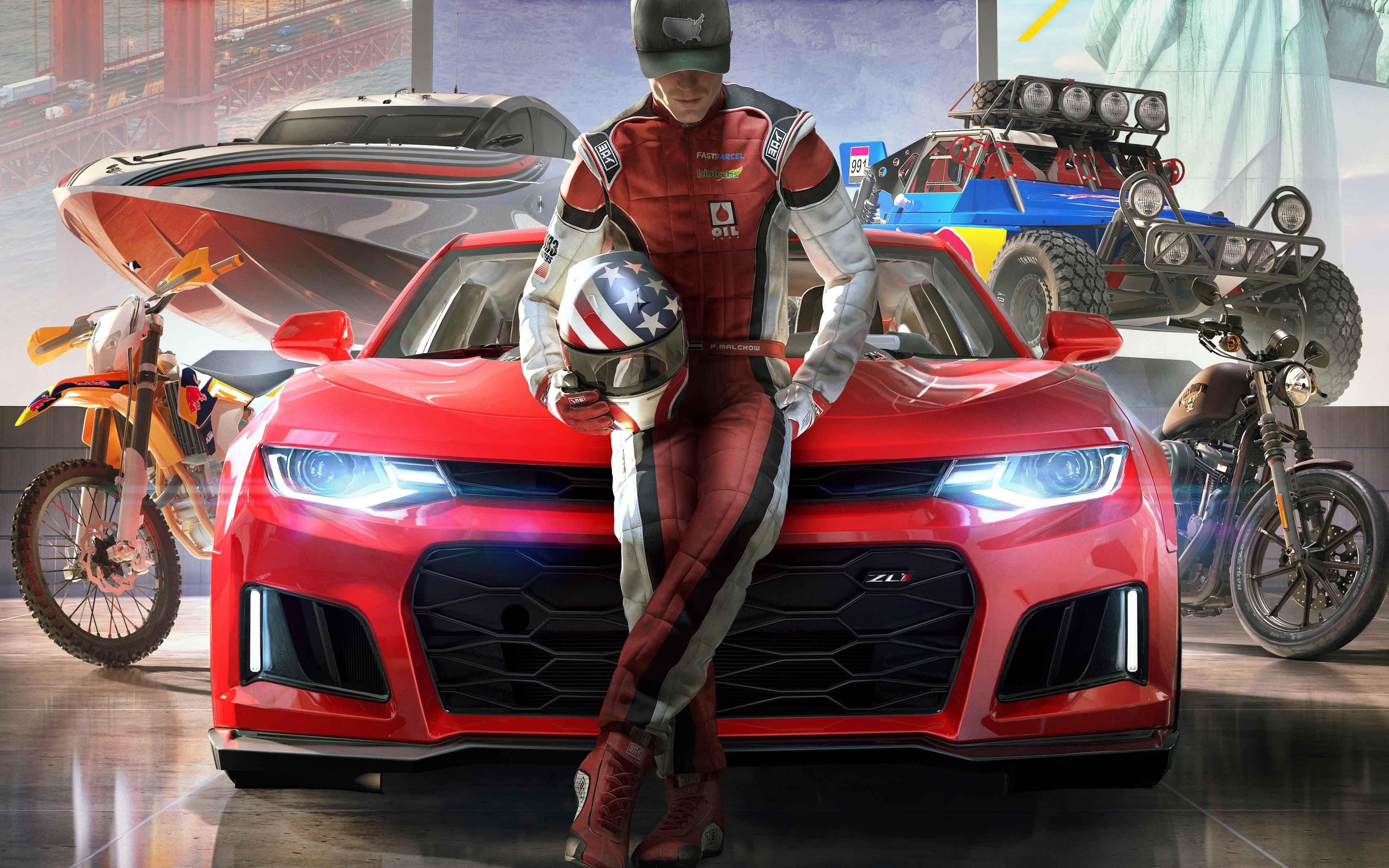 Https Www Youtube Com Watch V L1kvoegqr2q Car Racing Racing Games
