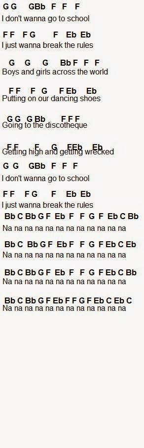 break the rules charli xcx instrumental christmas