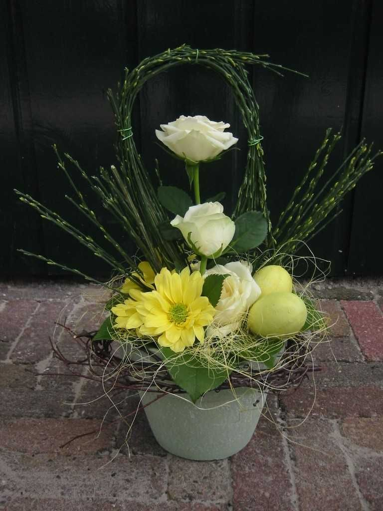 Easter Fl Arrangements This Is Your Index Html Page