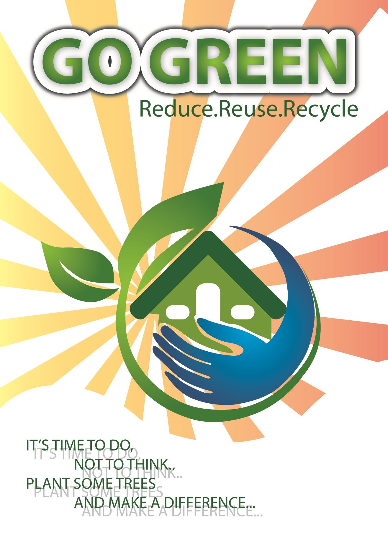 save earth flyer sample design earth flyer design flyers posters ruffles