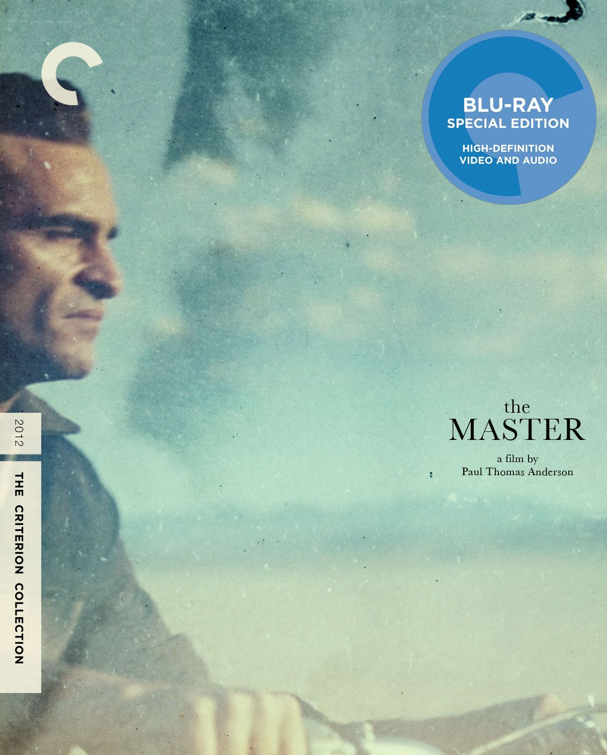 17 best images about paul thomas anderson daniel o 17 best images about paul thomas anderson daniel o connell fan poster and magnolias