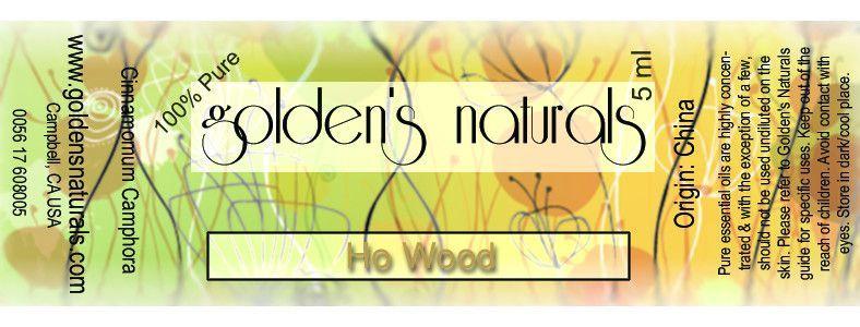Ho wood essential oil patchouli essential oil cajeput