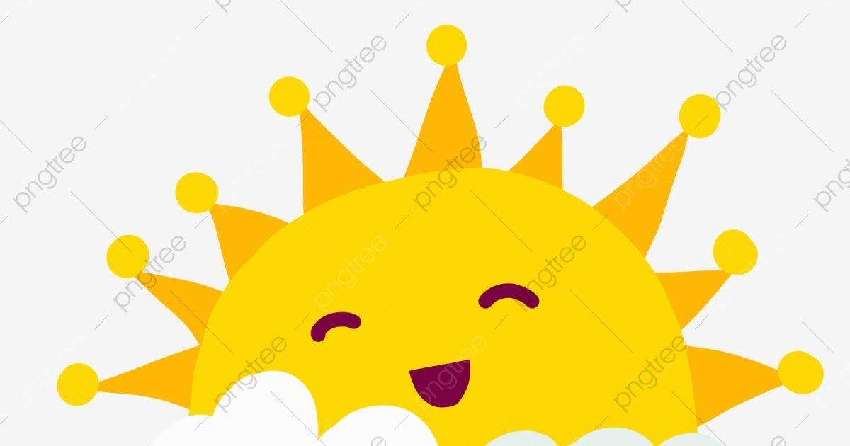 Paling Bagus 29 Gambar Matahari Animasi Png Kuning Matahari Kartun Matahari Emas Matahari Hangat From Ms Pngtree Com Bunga Gambar Anima Animasi Gambar Kartun