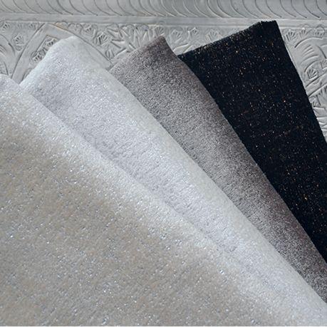 Epingle Par Gerardine Loggere Sur Fabrics Nuits Blanches Velours Tissu
