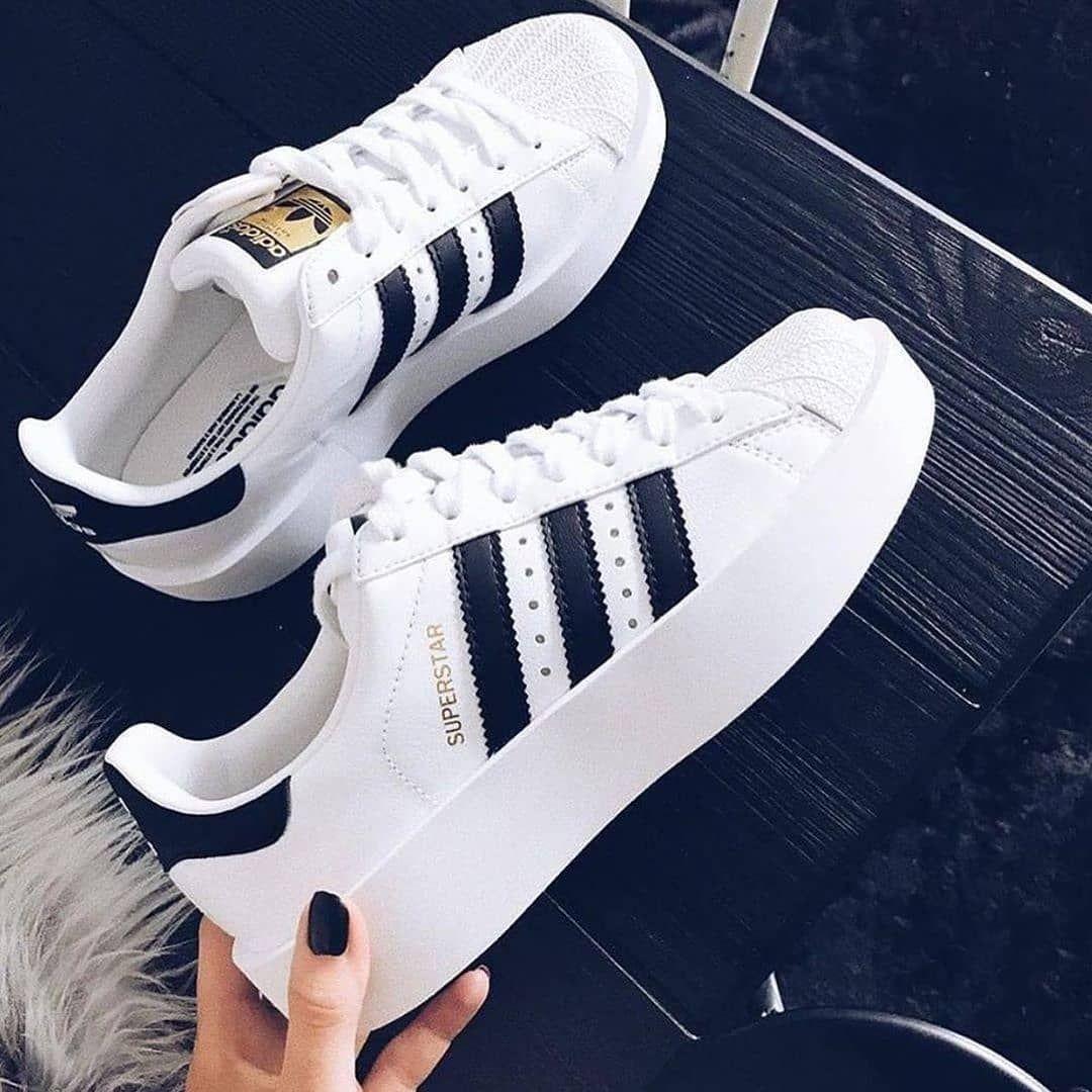 adidas superstars rose gold