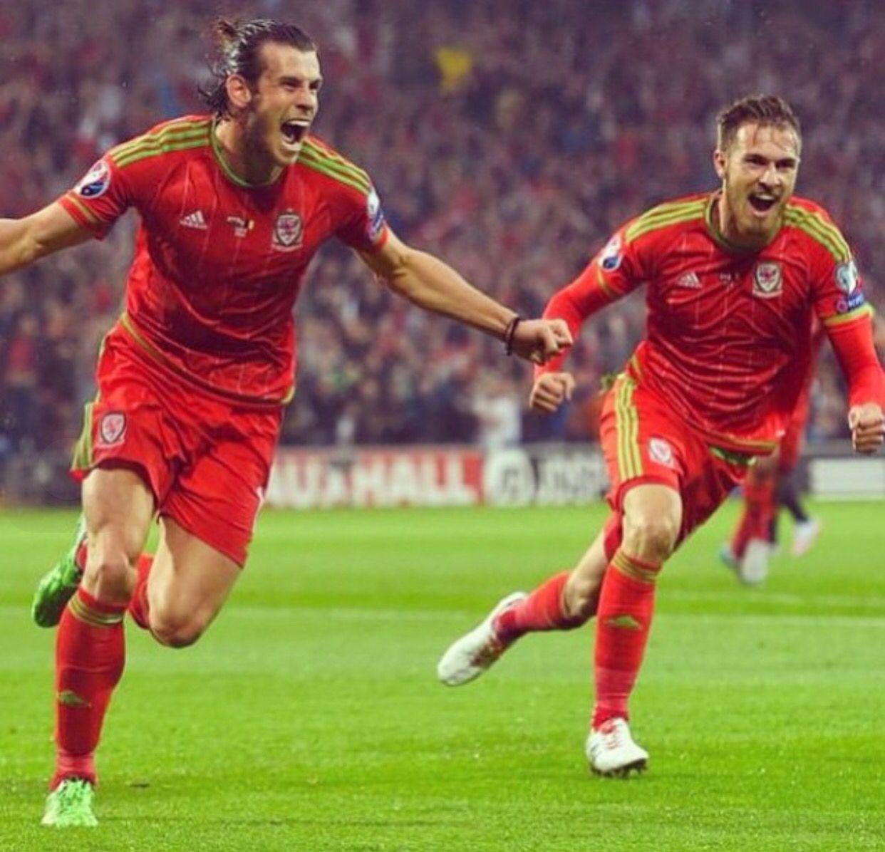Arsenal Ramsey Bbc sport, Sports, Liverpool football club
