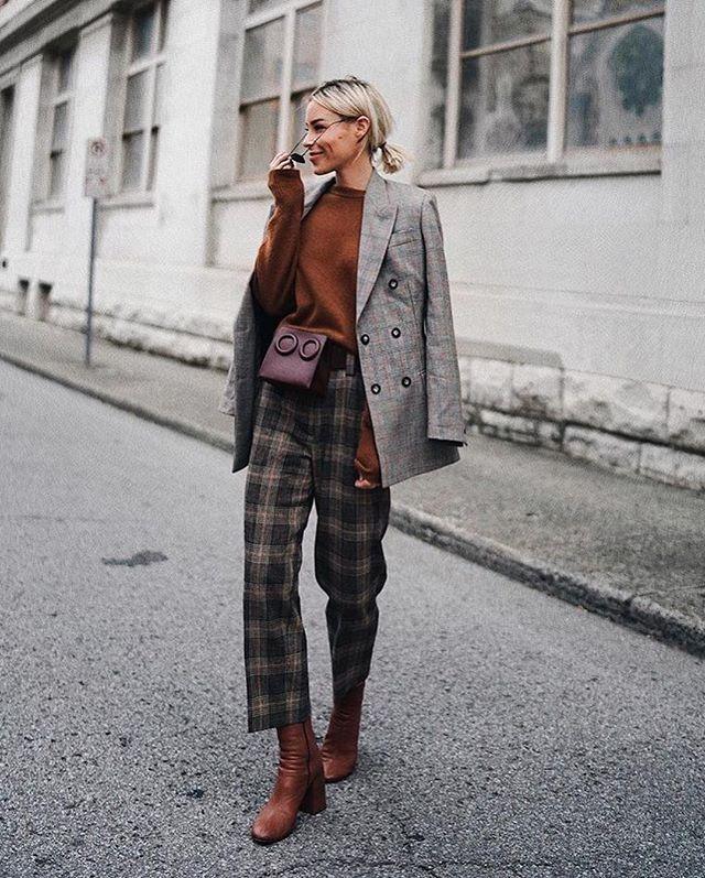 18 Gürteltaschen, die Sie tatsächlich tragen können   – Autumn Winter Fashion Trends