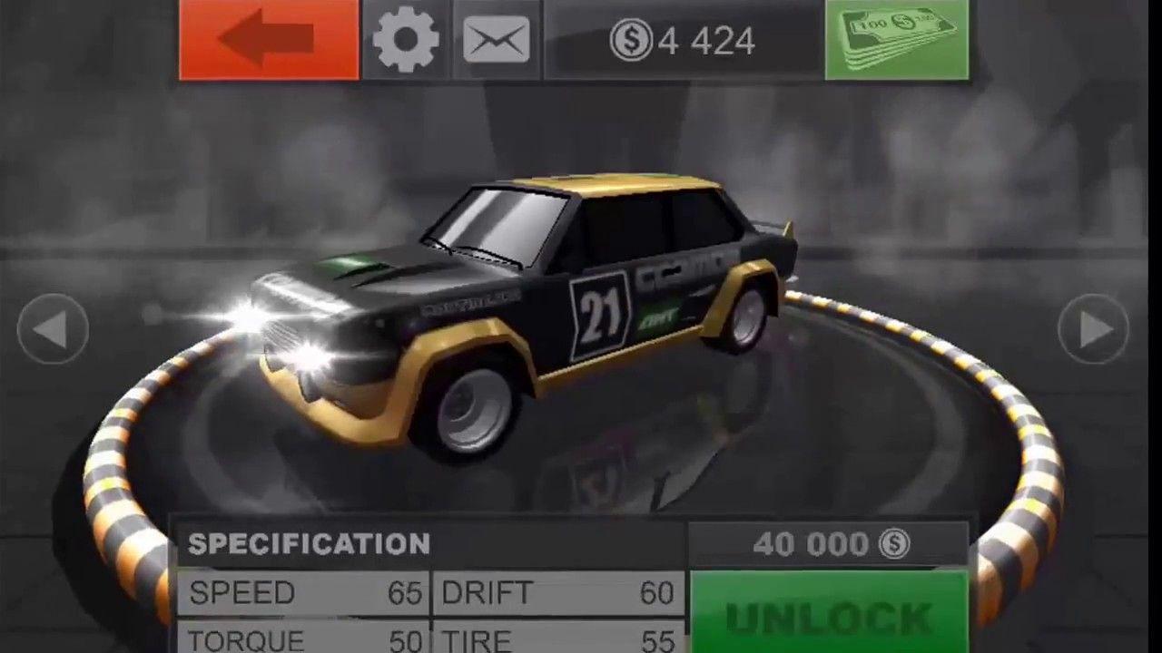 Car Rising - Best Car Rising -   Car Rising Game ( Gameplay Video)