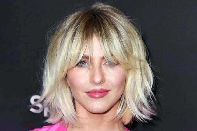 37 Best Hairstyles for Thin or Fine Hair