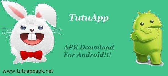 Install Tutu apk Capture paid apps for free (With images