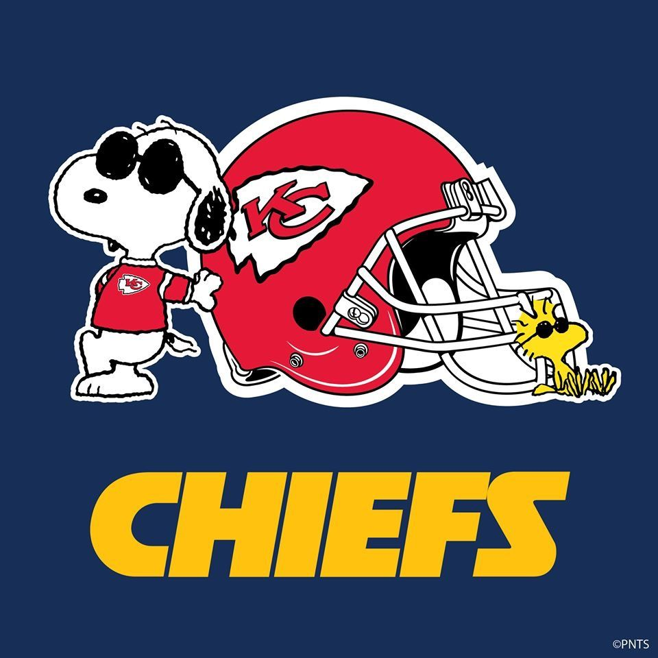 snoopy Celebrate NFL International's Game Day with