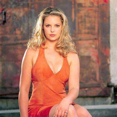 Isabel: season 2 promotional photos - roswell Photo