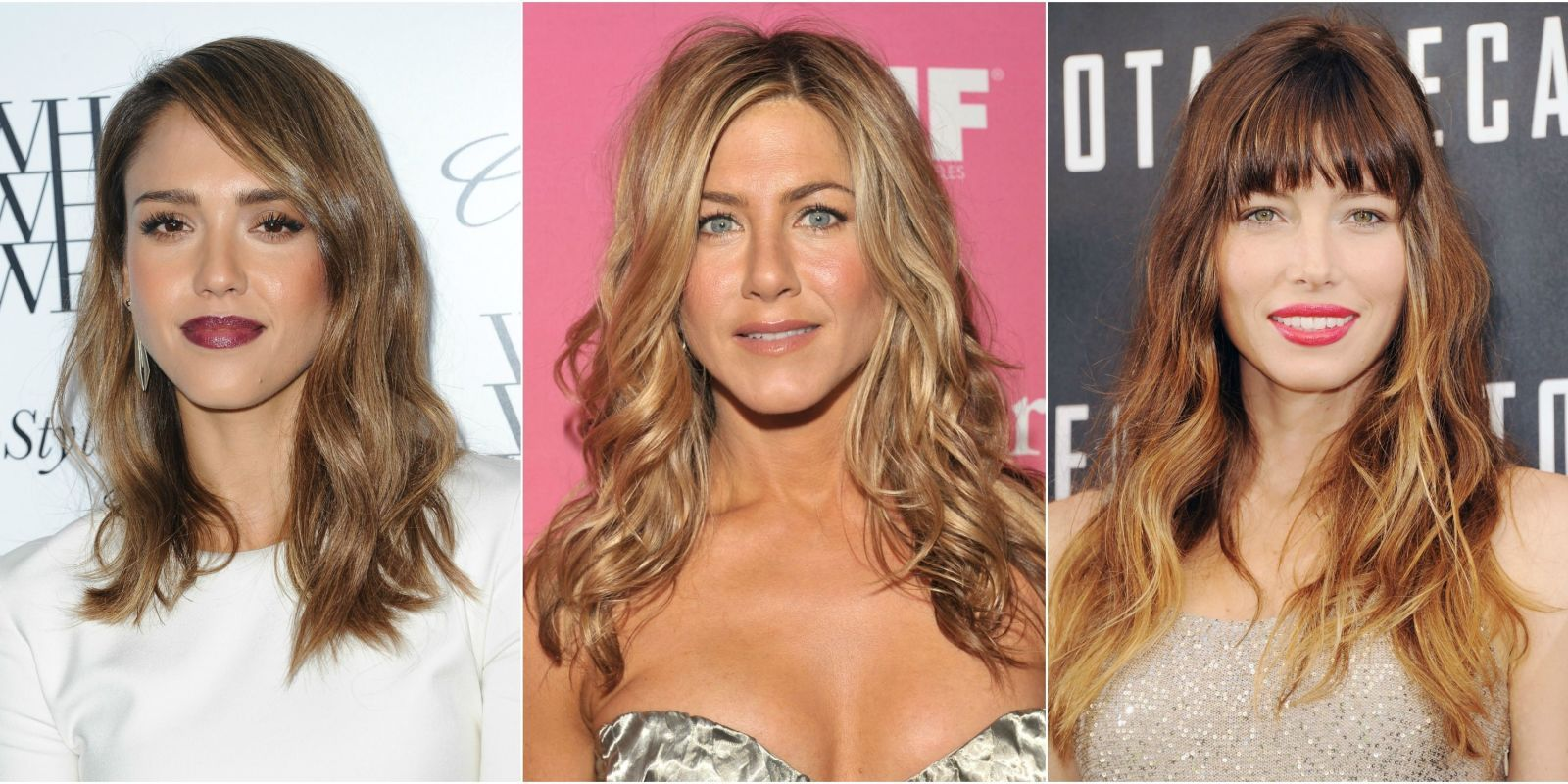 easy ways to get the perfect beachy waves hair makeup nails