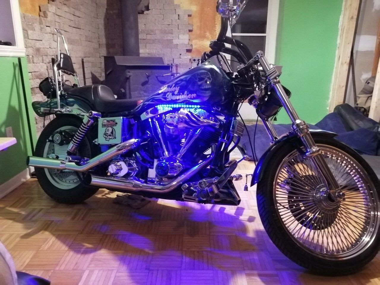 Motorcycles For Sale And Auction In Canada Gone Rogue Records In 2020 Motorcycles For Sale Motorcycle Auction