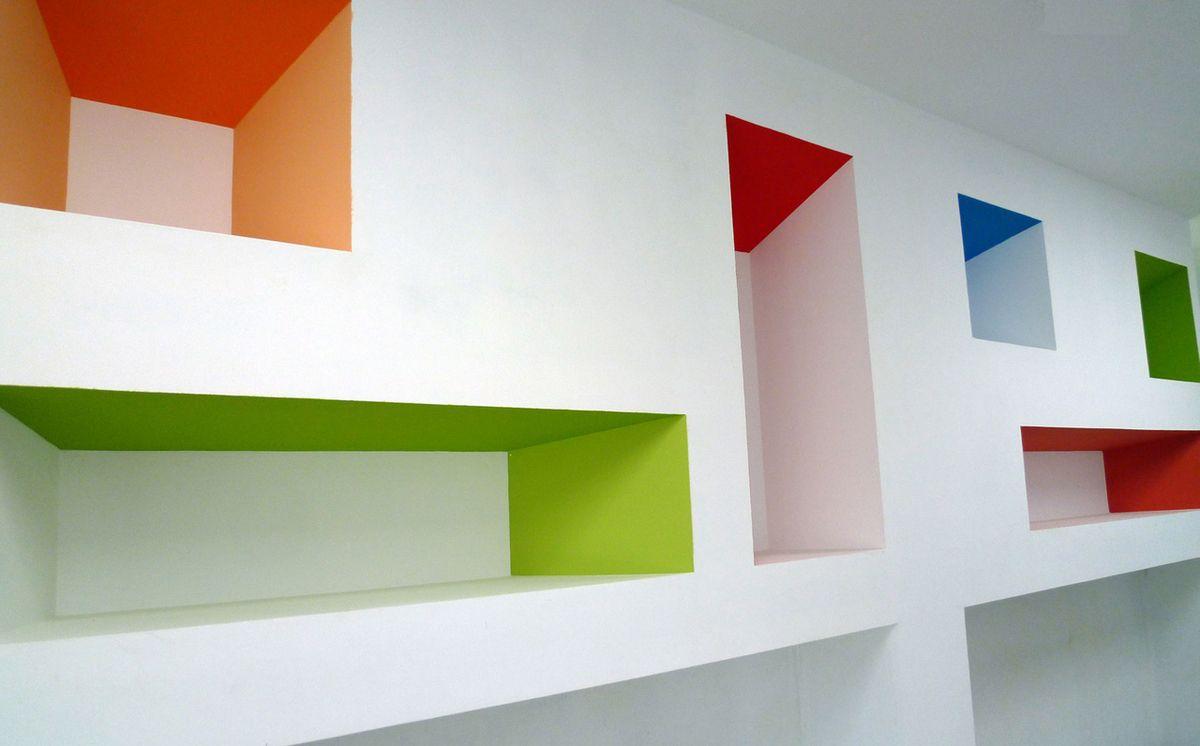 Nursery School In Curtis, A Coruña   Estudio De Arquitectura NAOS    Archinect