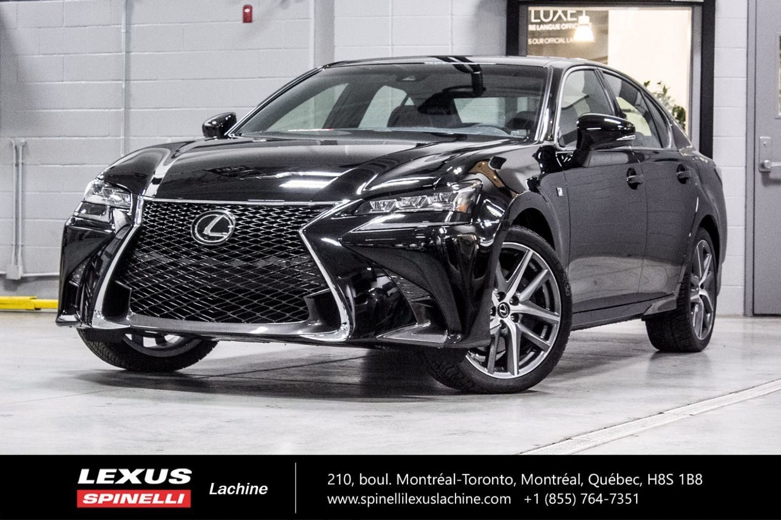 2018 Lexus Gs 350 F Sport For Sale Redesign 2018lexusgs350fsportawdforsale 2018lexusgs350fsportforsale 2018lexusgs350fsportf Lexus Lexus Es Best Gas Mileage