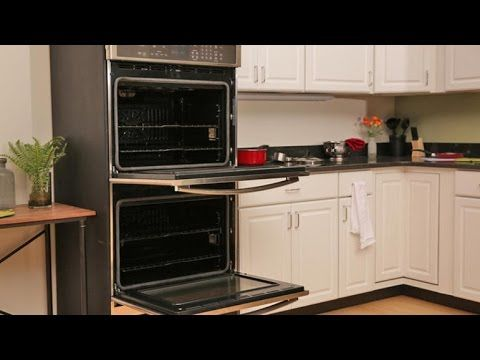 Best Double Wall Oven 2017 Review Double Wall Oven Best Double Wall Ovens Double Electric Wall Oven