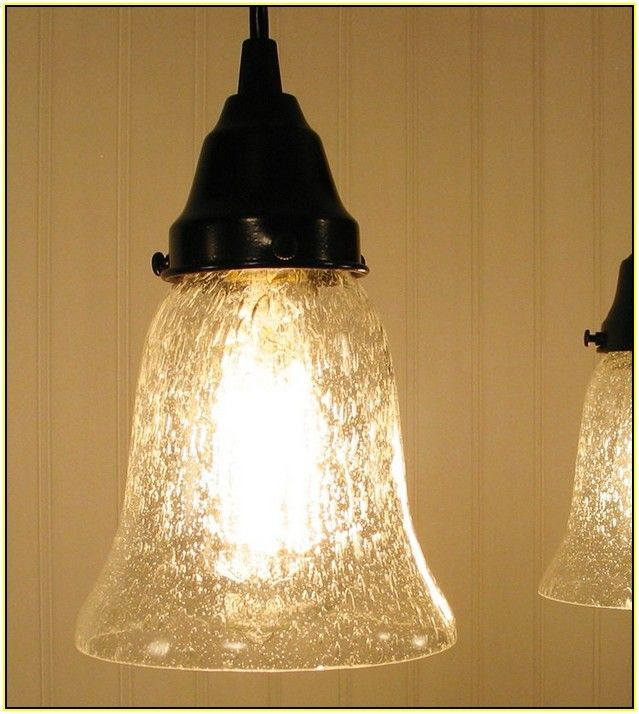 Replacement glass light shades australia shades pinterest replacement glass light shades australia mozeypictures Image collections