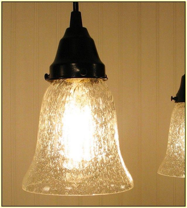 Replacement Glass Light Shades Australia Replacement Glass Light Shades Glass Bathroom Bathroom Light Fixtures