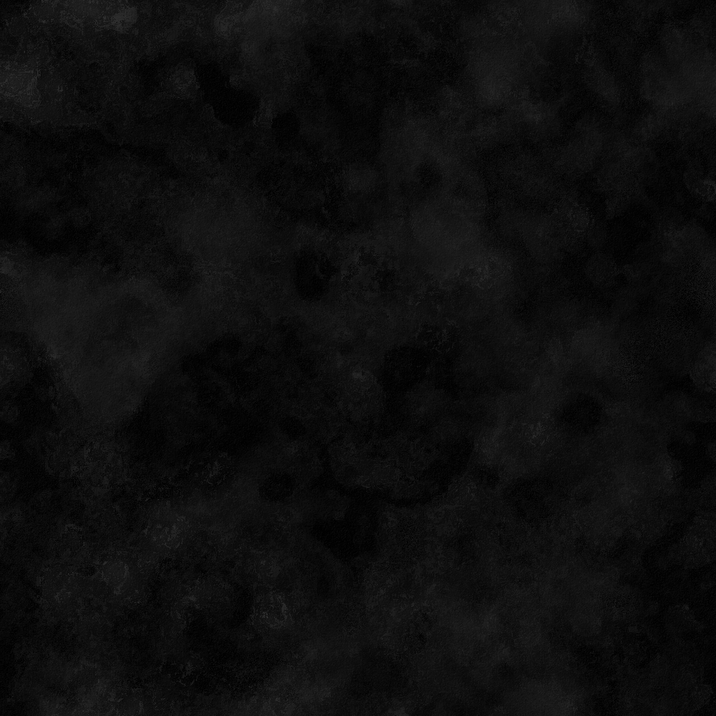 Black marble texture black marble texture by raschu on for Black 3d tiles wallpaper