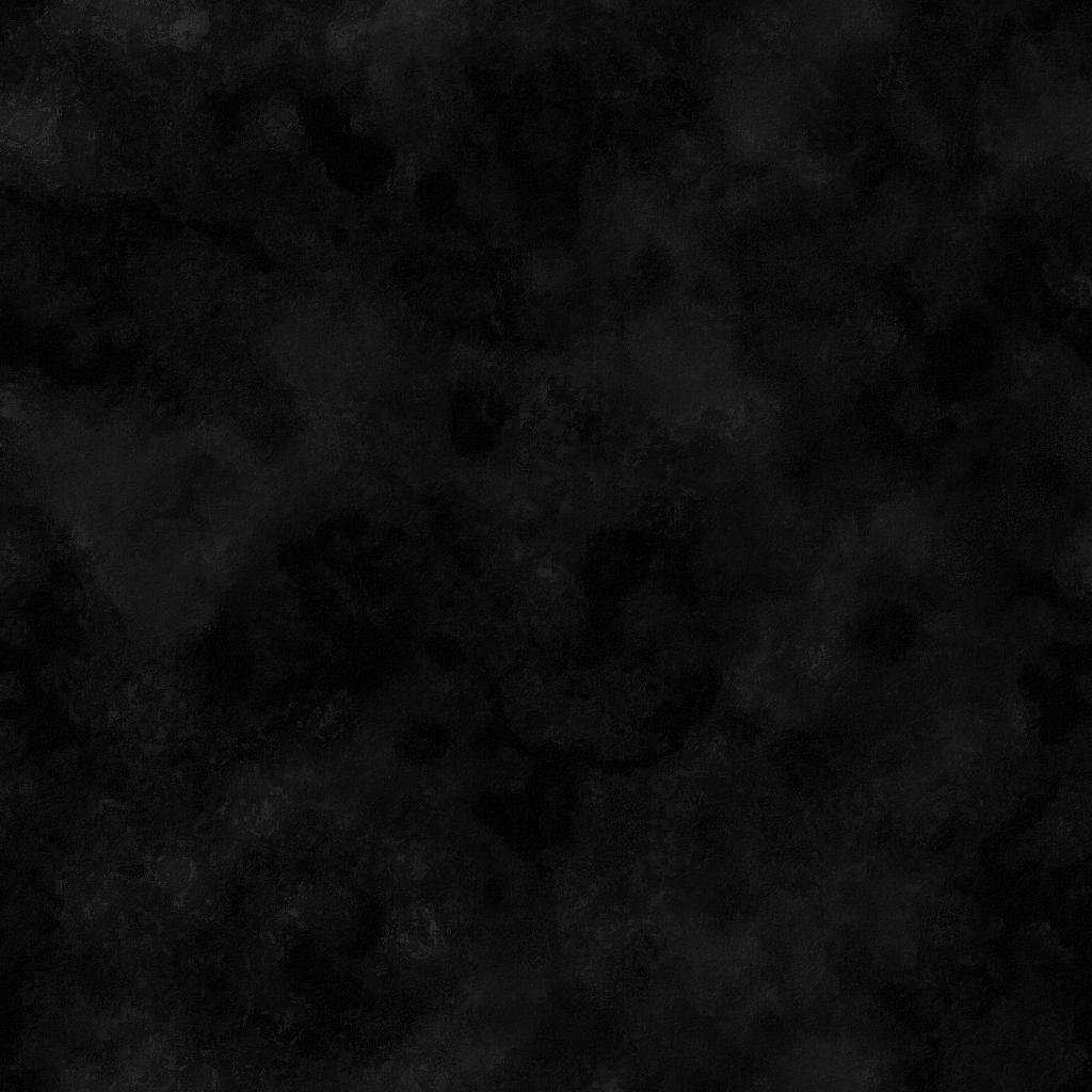 Black Marble Texture By Raschu On Deviantart Black Marble Marble Texture Marble