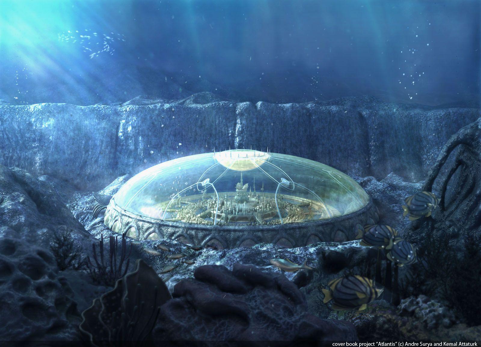 17 Best images about Atlantis on Pinterest   Civilization  Underwater city  and Fantasy city. 17 Best images about Atlantis on Pinterest   Civilization