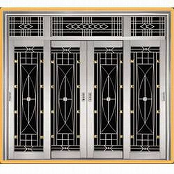 Images Window Grill Designs Indian Wahi Pinterest Window Grill