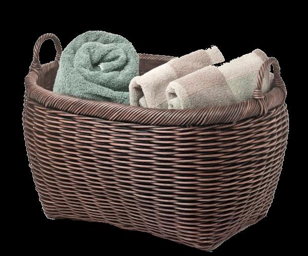 Photo Oval Wicker Laundry Basket With Bath Towels Item000349 1 01 Zpsc2e4cfbc2 Zps2fa3f28f Png Accessori