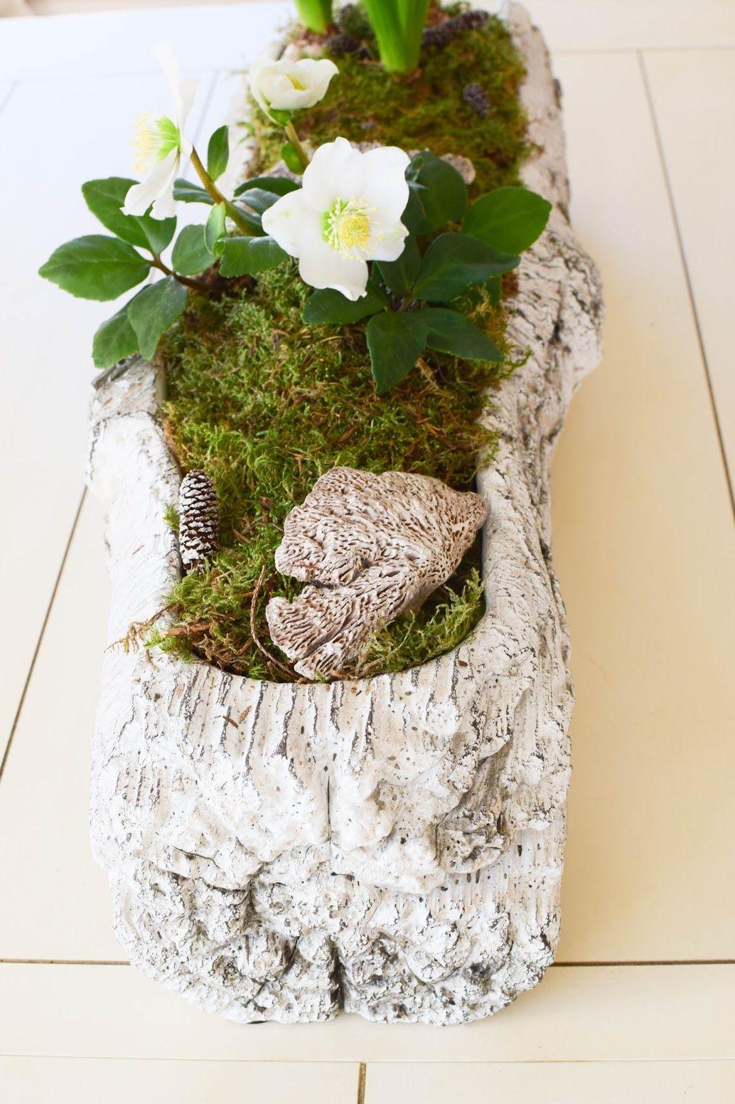 schale dekorieren fruhling finest tablett dekorieren im frhling hbsche with schale dekorieren. Black Bedroom Furniture Sets. Home Design Ideas