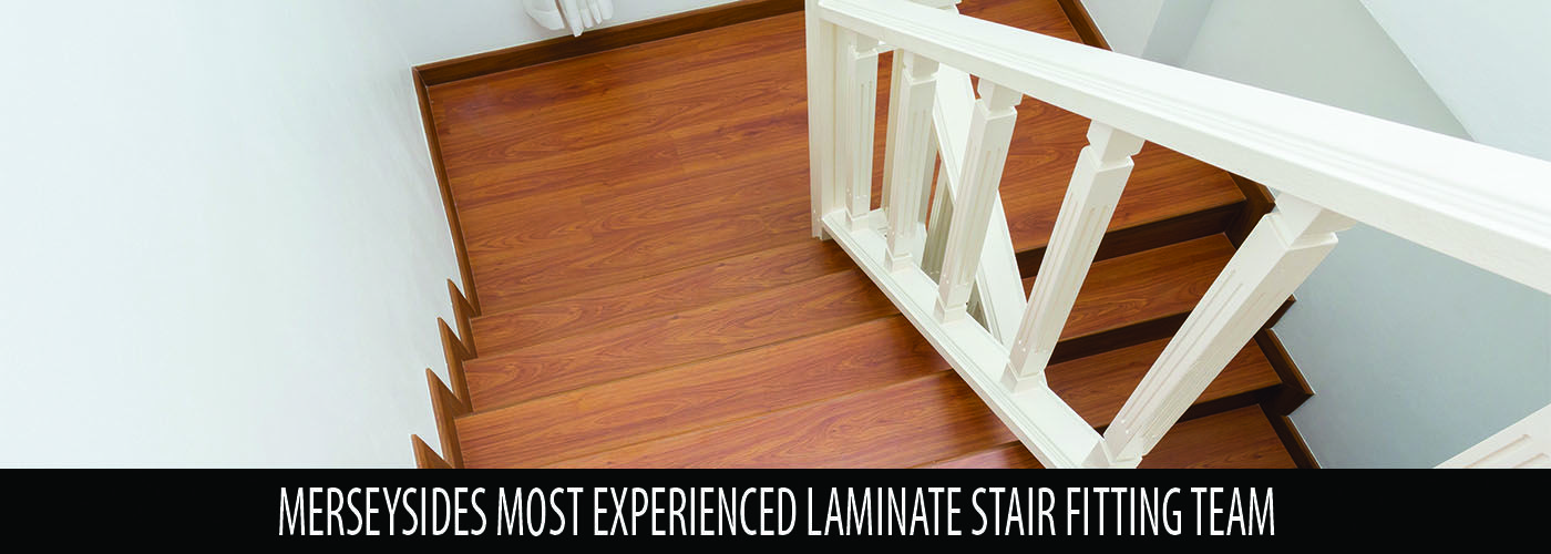 Home Flooring Experts Is A Premier Wood Flooring Supplier And