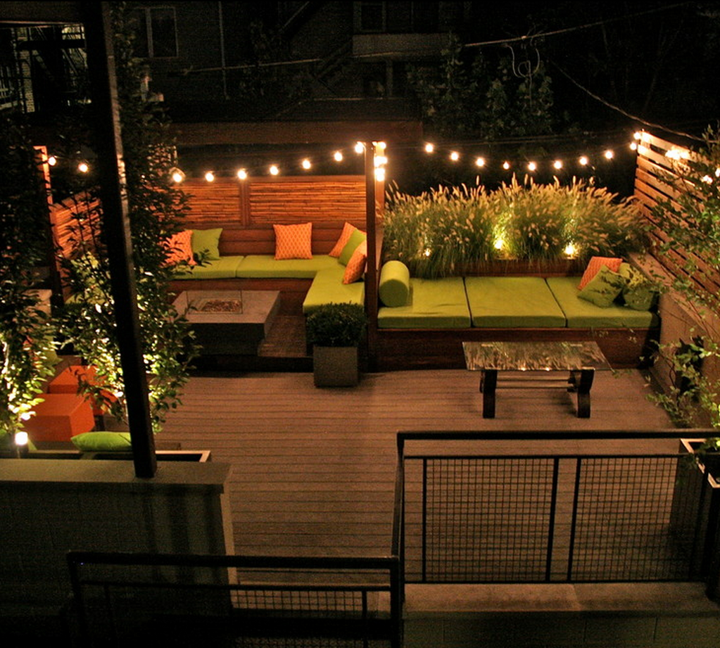 roof hangout patio chicago roof terrace design rooftop on wow awesome backyard patio designs ideas for copy id=17006