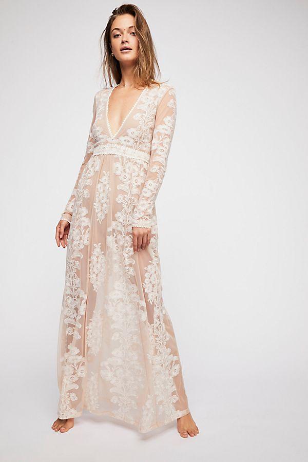 Temecula Maxi Dress Cheap Wedding Dresses Uk Maxi Dress Wedding Dresses Uk