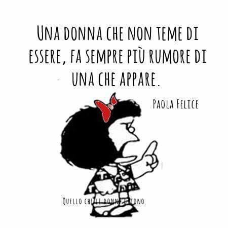 Pin di Felicia su life's thing past, present and future ️