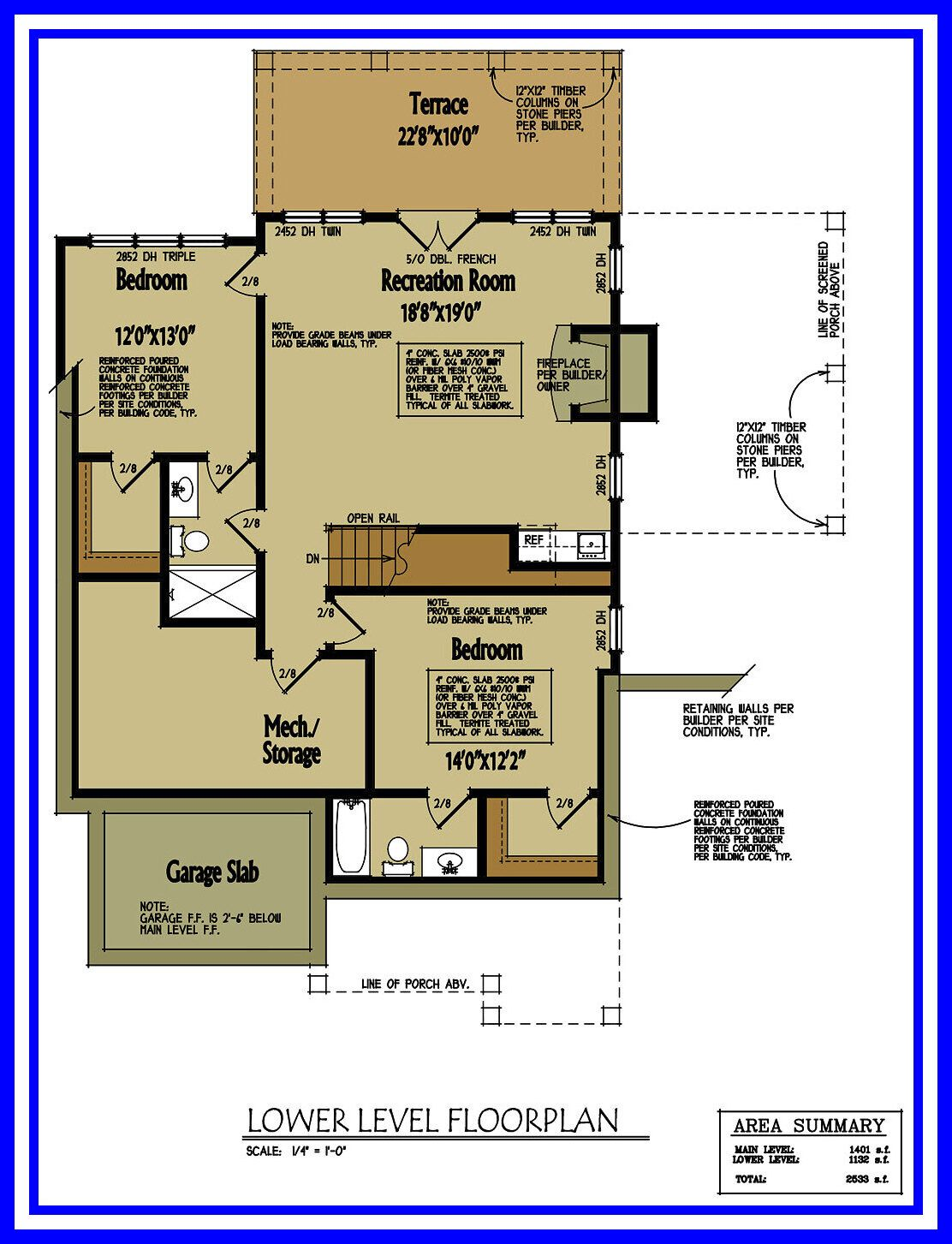 113 Reference Of Flooring House Plans Open Foam Cabin House Plans Cabin Floor Plans Floor Plans
