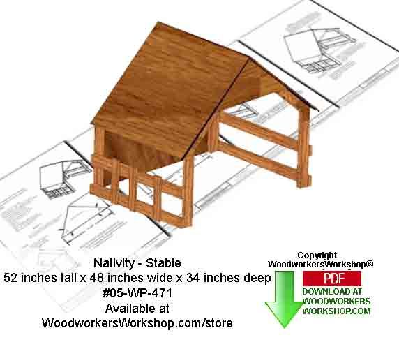 Easy Diy 4 X6 Chicken Coop Hen House Plans Pdf: Pro-4 Woodcarver Arbortech Wood Carving Blade 3.75 Inch