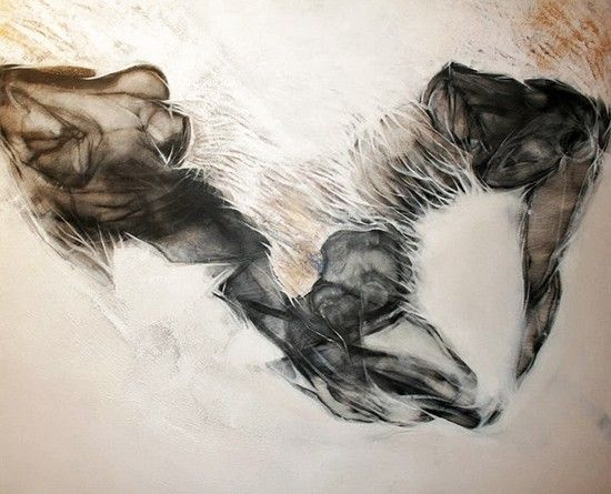 Image Result For Body Abstract Art Faces And Body Art