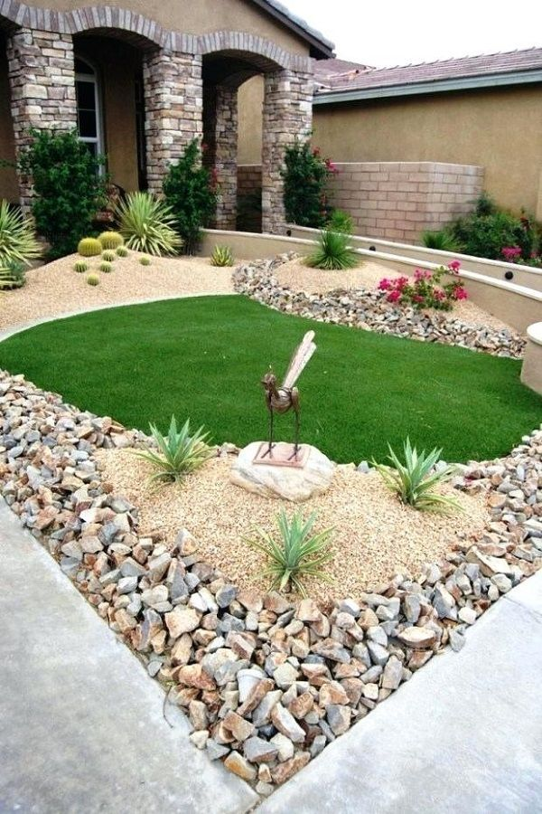 30 Awesome Small Garden Design Ideas is part of Front yard garden design, Small front yard landscaping, Small garden design, Front yard landscaping design, Rock garden landscaping, Backyard garden design - Pocket gardens are common in urban cities but there are many options to revamp the tiny space for entertainment purposes  Follow these ideas to transform your small garden into a relaxing and impressive outdoor space  No matter if you have a small garden, these ideas upgrade the area without spending much money