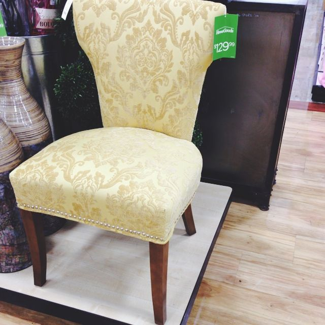 Check Out What My Local Homegoods Shared Home Decor Dining