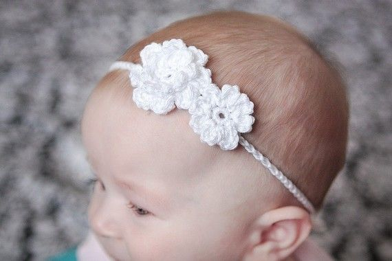 bf108ec6e8a Crochet headband