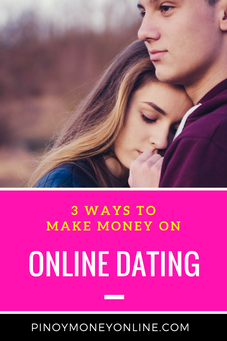 blogs about dating websites