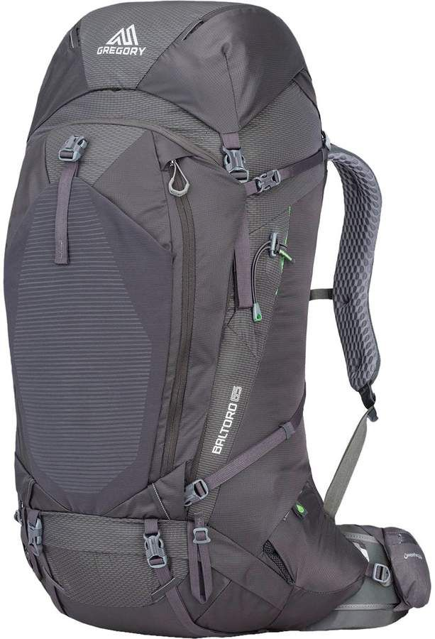Photo of Baltoro 65L Backpack