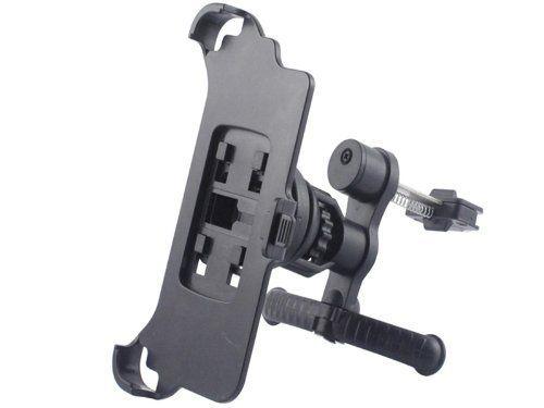 330uF Radial VZ 10x12.50mm Nichicon Lot of 3 25V 200-5523