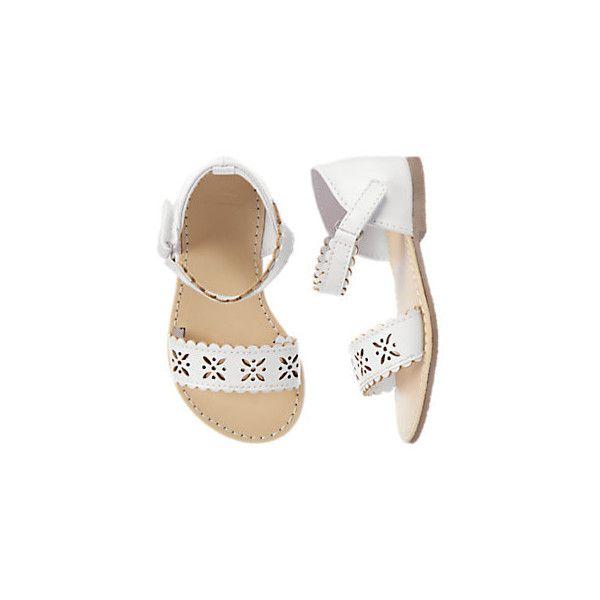 NWT Gymboree Family Brunch eyelet Shoes Kids Girl Easter  10,11,13,1,2,4