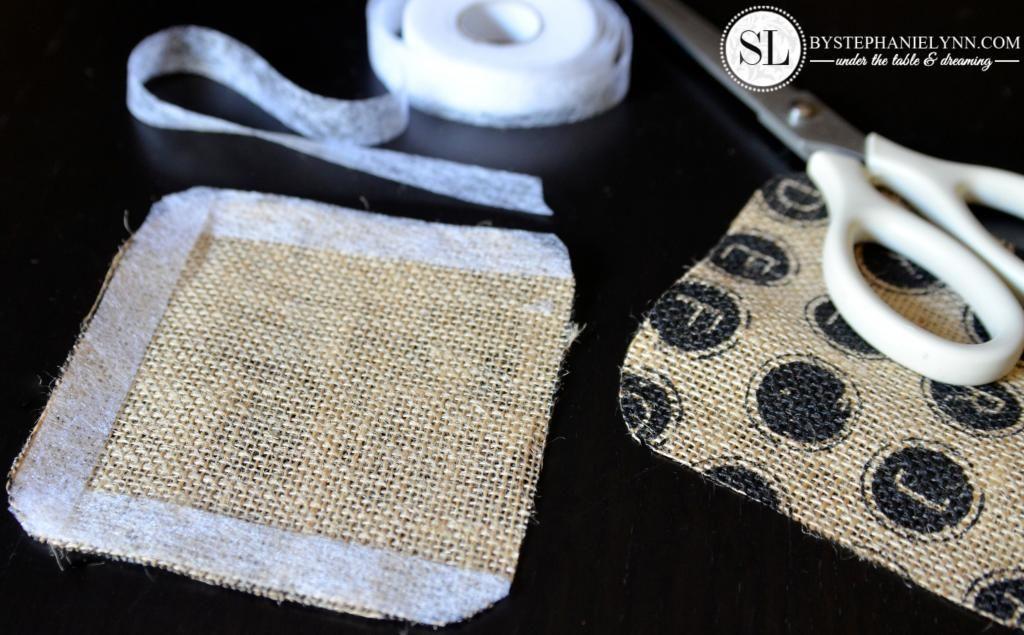 Handmade Sachets