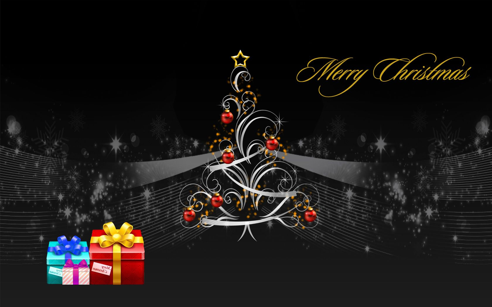 HD Christmas Wallpapers Download Latest Christmas