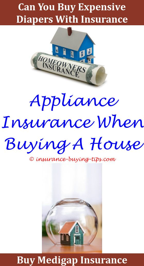 Insurance Buying Tips Best Buy Insurance In Ontario Cainsurance
