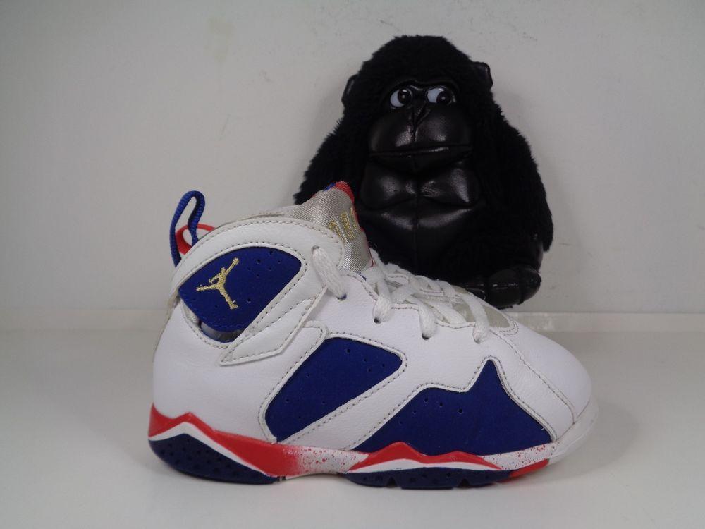 37528191368f Nike Air Jordan 7 Retro
